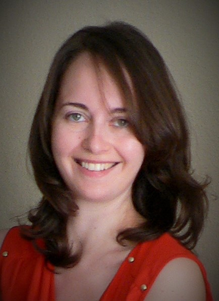 Dr Ingrid de Ruiter, MBChB MPH