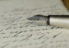Rhetoric in Publishing Culture